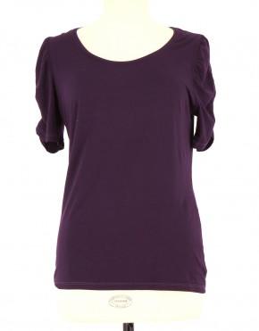 Tee-Shirt JACQUELINE RIU Femme L