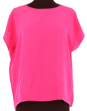 Tee-Shirt CHRISTINE LAURE Femme FR 42