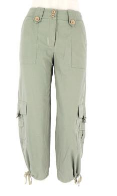 Pantalon ALAIN MANOUKIAN Femme FR 36