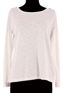 Tee-Shirt BA-SH Femme T1