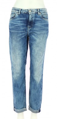 Jeans PEPE JEANS Femme W28
