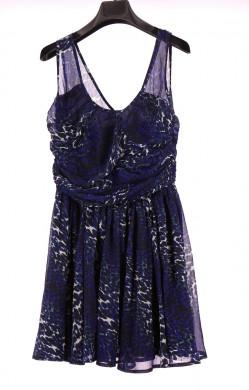 Robe TOPSHOP Femme FR 38
