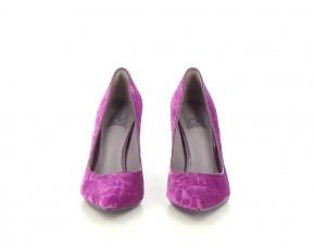 Chaussures Escarpins CALVIN KLEIN VIOLET