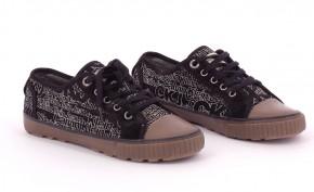 Derbies CALVIN KLEIN Chaussures 35