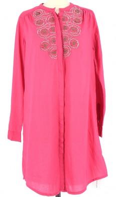 Robe ANTIK BATIK Femme FR 38