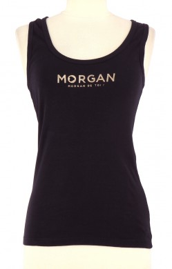 Top MORGAN Femme S