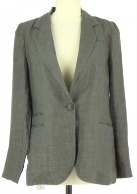 Veste / Blazer COMPTOIR DES COTONNIERS Femme FR 38
