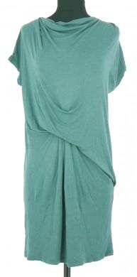 Robe AMERICAN VINTAGE Femme S