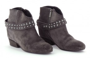Bottines / Low Boots IKKS Chaussures 38