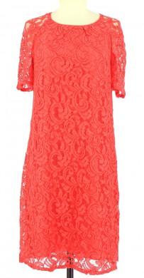 Robe ONE STEP Femme FR 42