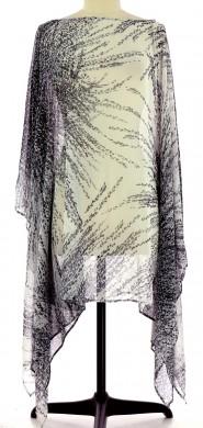 Tunique AXARA Femme FR 42
