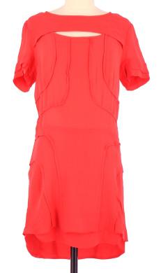 Robe ISABEL MARANT Femme FR 38