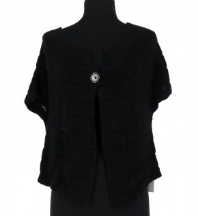 Gilet M-S COLLECTION Femme M