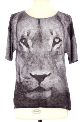 Tee-Shirt PABLO DE GERARD DAREL Femme T3
