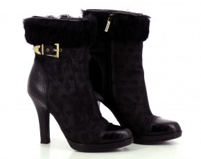 Bottines / Low Boots GUESS Chaussures 36