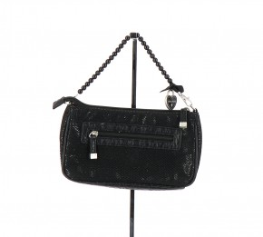 Pochette LOLLIPOPS Sac TU