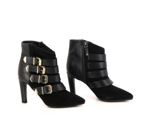 Bottines / Low Boots THE KOOPLES Chaussures 36