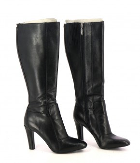 Bottes GUESS Chaussures 39