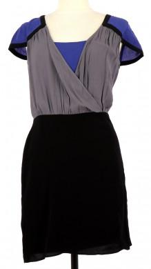 Robe NAF NAF Femme FR 40