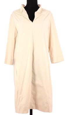 Robe COS Femme FR 36