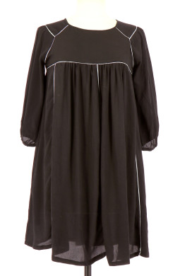 Robe BA&SH Femme FR 36