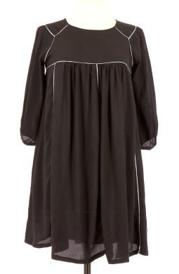 Robe BA-SH Femme FR 36