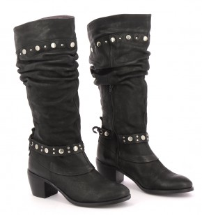 Bottes DORKING Chaussures 37