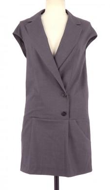 Robe BEL AIR Femme FR 36