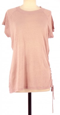 Tee-Shirt IRO Femme M