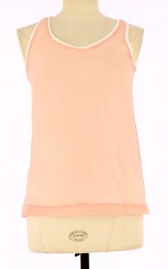 Tee-Shirt MIU MIU Femme FR 36