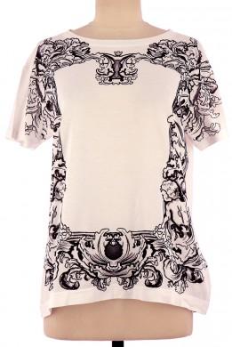 Tee-Shirt DOLCE - GABBANA Femme M