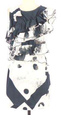 Robe MARITHE ET FRANCOIS GIRBAUD Femme FR 38
