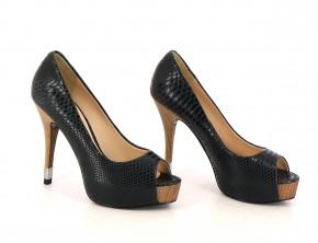 Escarpins GUESS Chaussures 35