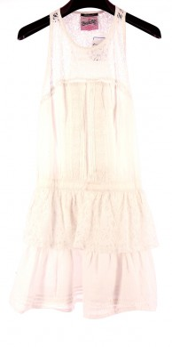 Robe SUPERDRY Femme S
