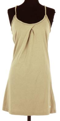 Robe ROXY Femme XS