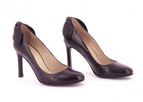 Escarpins SAN MARINA Chaussures 35