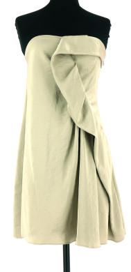 Robe VANESSA BRUNO Femme FR 36