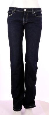 Jeans MAJE Femme W30