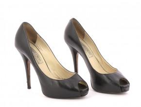 Escarpins JIMMY CHOO Chaussures 38.5