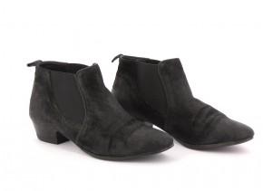 Bottines / Low Boots COMPTOIR DES COTONNIERS Chaussures 38.5