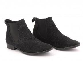 Bottines / Low Boots CLAUDIE PIERLOT Chaussures 38