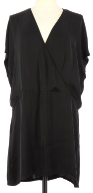 Robe AMERICAN VINTAGE Femme T2