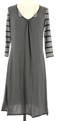 Robe COP COPINE Femme T2