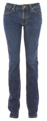 Jeans GAS Femme W32