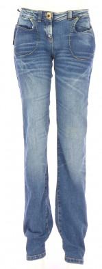 Jeans CALVIN KLEIN Femme W34