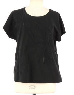 Tee-Shirt BERENICE Femme M