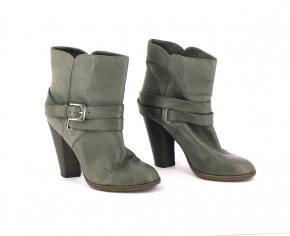 Bottines / Low Boots MARC JACOBS Chaussures 36