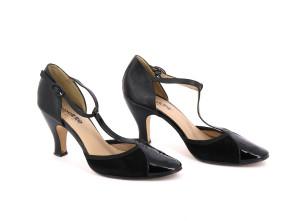 Escarpins REPETTO Chaussures 39