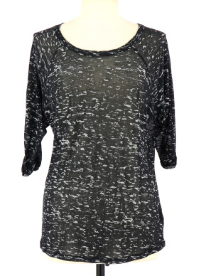 Tee-Shirt ISABEL MARANT ETOILE Femme FR 38