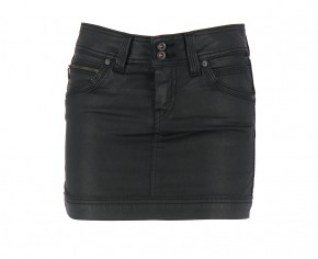 Jupe PEPE JEANS Femme XS